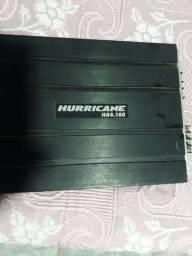 Modulo hurricane