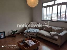 Título do anúncio: Apartamento à venda com 3 dormitórios em Santa efigênia, Belo horizonte cod:850266