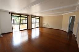 Cobertura à venda com 4 dormitórios em Centro, Nova friburgo cod:315