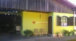 Casa com 2 dormitórios à venda, 71 m² por R$ 175.000,00 - Unamar - Cabo Frio/RJ