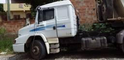 Caminhão 1634, valor 155.000.00