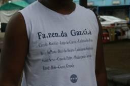 Camisas M071
