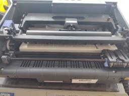 impressora LX -300-II