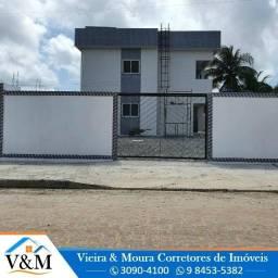 Título do anúncio: REF516 HA17-9-21: Prive na Conceição - Rua Calçada - 2 e 3 Quartos - Pronto