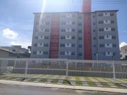 Apartamento em Buraquinho-Lauro - R$250.000 - Edna Dantas!!!!.