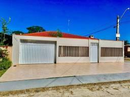 Casa Praia Litoral Paraná Matinhos, Permuta - Riviera 3 quartos