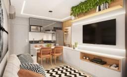 Título do anúncio: Apartamento na planta para venda possui 50m² com 2 quartos em Centro - Belo Horizonte