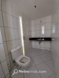 Apartamento com 4 quartos à venda, 177 m² por R$ 1.010.514 - Calhau - mn
