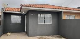 Vendo casa no Jd. Veneza - Uvaranas