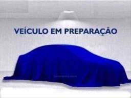 Título do anúncio: Hyundai Ix35 2.0 Mpfi Gls 16v