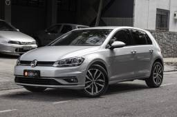 Título do anúncio: Volkswagen Golf Comfortline 1.0 200 TSi (Aut) (Flex)