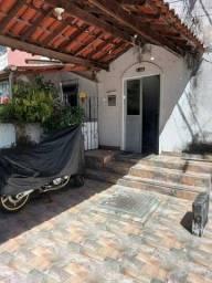Título do anúncio: Apartamento 2 Quartos para Venda em Salvador, Cabula VI, 2 dormitórios, 1 banheiro