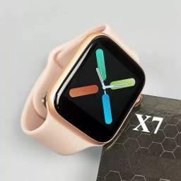 Smartwatch X7 129,00