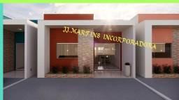 Entrada_apartir_de_130mil+Parcelas no_Parque_das_Laranjeiras zihtmjcsug mtrfjpdlyx