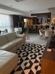 AP8143 Apartamento Residencial / Balneário