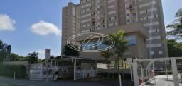 Título do anúncio: apartamento - Jardim Esmeralda - Limeira