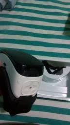 Samsung Gear VR - Óculos de Realidade Virtual