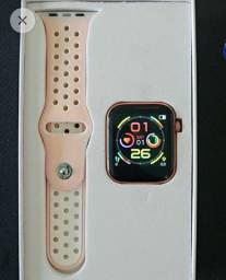 Relógio Smartwatch W5