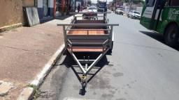 Carretinhas carreta nova promocão a pronta entrega
