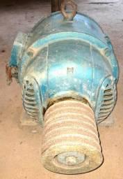 Motor de indução 30cv 1700 RPM !