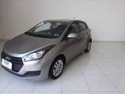 Título do anúncio: Hyundai Hb20 1.6 Comfort Plus 16v