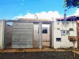 Excelente Imóvel bairro Nova Campo Grande R$: 135 mil!!