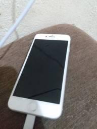IPHONE 7 ( LEIA )
