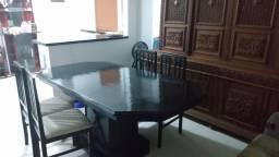 Mesa sala de jantar