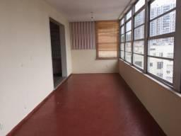 Título do anúncio: Apartamento para venda tem 403 metros quadrados com 5 quartos em Botafogo - Rio de Janeiro
