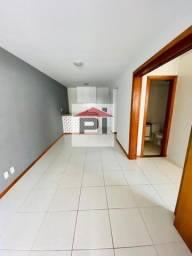 Título do anúncio: Apartamento 1 Quarto para Locação em Salvador, Caminho Das Árvores, 1 dormitório, 1 banhei