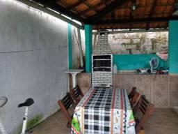 Linda Casa Centro Guapimirim