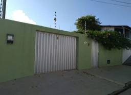 Título do anúncio: Casa na Vila Eulália