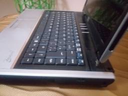 VENDO NOTEBOOK