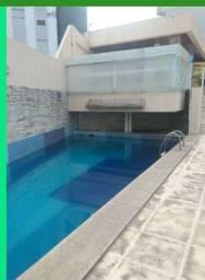 Vieiralves-3Quartos Apartamento-Santa-Clara Aluga-se Leia-a-descriç cwzdqymkbt nbkaqmtihw