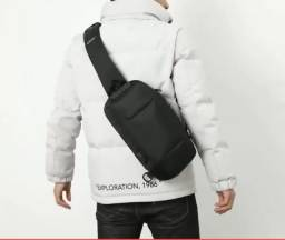Mochila Bag Multiuso