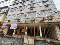 Título do anúncio: Rio de Janeiro - Apartamento Padrão - Brás de Pina