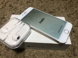 iPhone 6 rose 64g