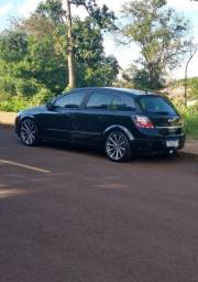Vectra GT  2011 Completo