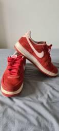 Ténis Nike Air
