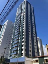 T.F. Apartamento de Alto Padrão com 04 suítes + DCE - Miramar