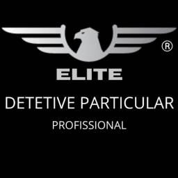 Detetive Particular Profissional