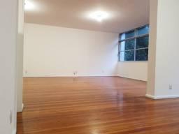 Excelente apartamento de 3 quartos em Ipanema!