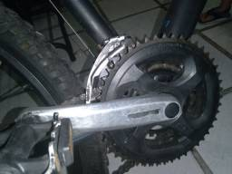 vende - se Bicicleta aro 26