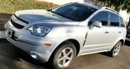 Captiva Sport 3.0 V6 AWD