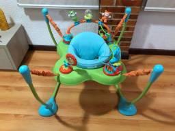 Brinquedo - Safety