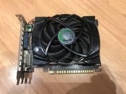 Nvidia Geforce Gtx 650ti 1Gb Point of View