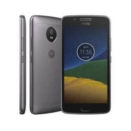 Título do anúncio: Motorola Moto G5 16GB