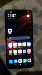 Xiaome poco m3 128 gigas v/t