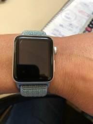 Apple Watch 3  - 38mm