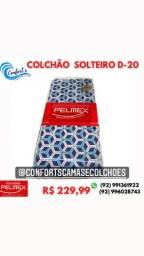 COLCHÃO COLCHÃO COLCHÃO @@